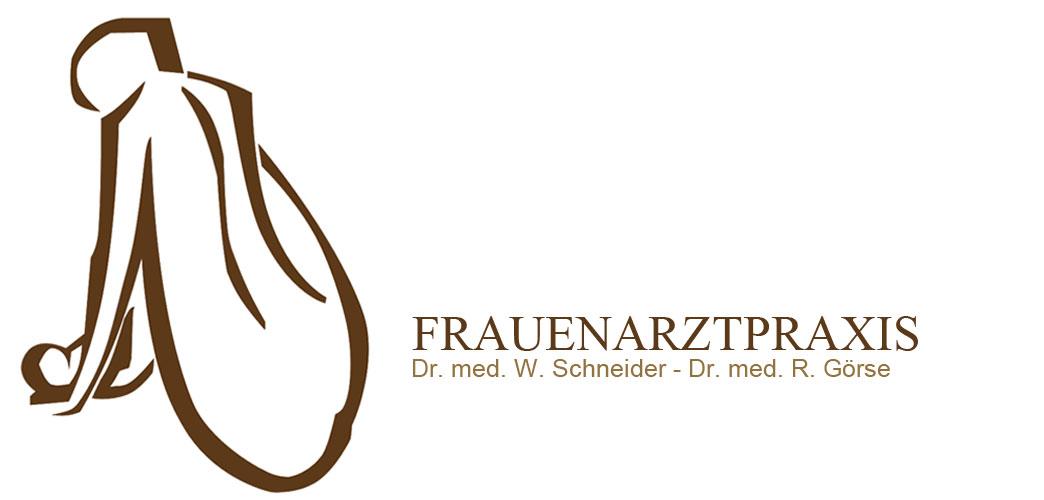 Frauenarzt Regensburg